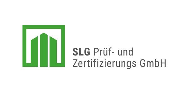Logo SLG Hartmannsdorf