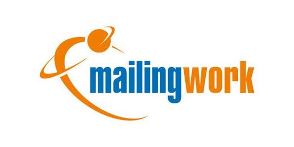 Logo mailingwork