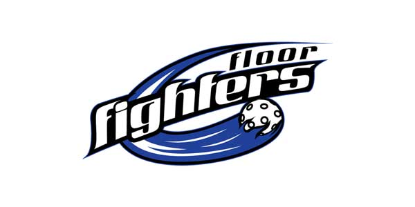 Logo Floor Fighters Chemnitz