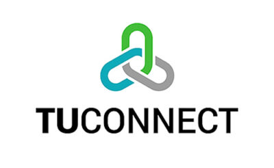 Referenz Thumbnail Eventvideo TUConnect